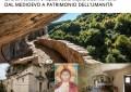 Eremi per l'Unesco