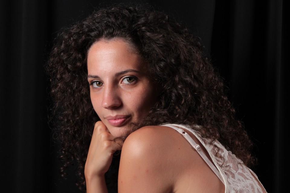 Accademia Musicale Pescarese: Maddalena Giacopuzzi in concerto