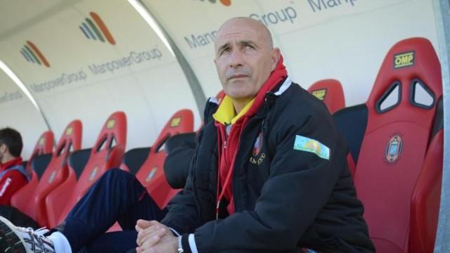 Serie B – Lanciano verso la sfida con l'Avellino