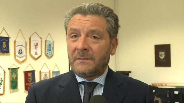 Fondazione Carispaq, Fanfani confermato Presidente