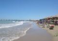 Pescara, revocati i divieti di balneazione