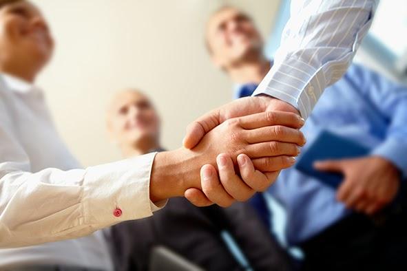 Montesilvano: mediazione civile e commerciale in un convegno