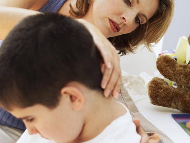 Vasto: meningite, profilassi per 138 bambini