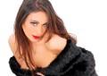 Processo Ruby Ter: la Loddo sarà giudicata a Milano