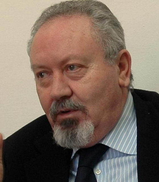 """Difensore Civico: """"Non allontanare da Castelfrentano Sanaa El Idrissi"""""""