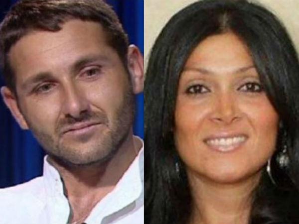 Omicidio Melania Rea: Parolisi chiede sconto di pena