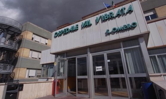 Sant'Omero, Ex Primario condannato a 11 mesi