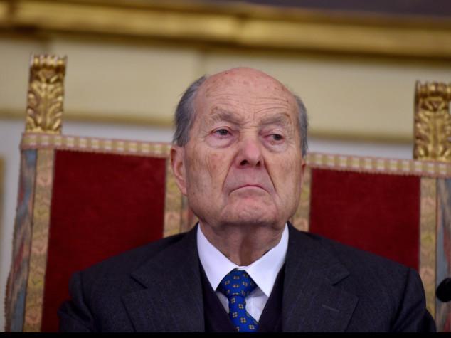 Teramo: a lezione col presidente della corte costituzionale