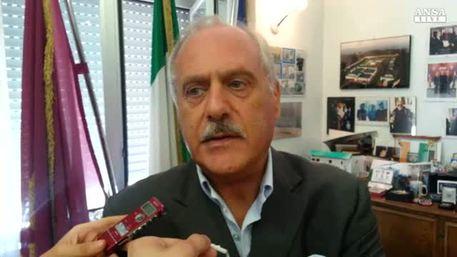"""Questore Pescara: """"Reati in calo rispetto all'anno scorso"""""""