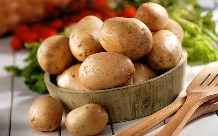 patata-fucino1