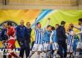 Uefa Futsal Cup – Pescara sfida l'Inter Movistar