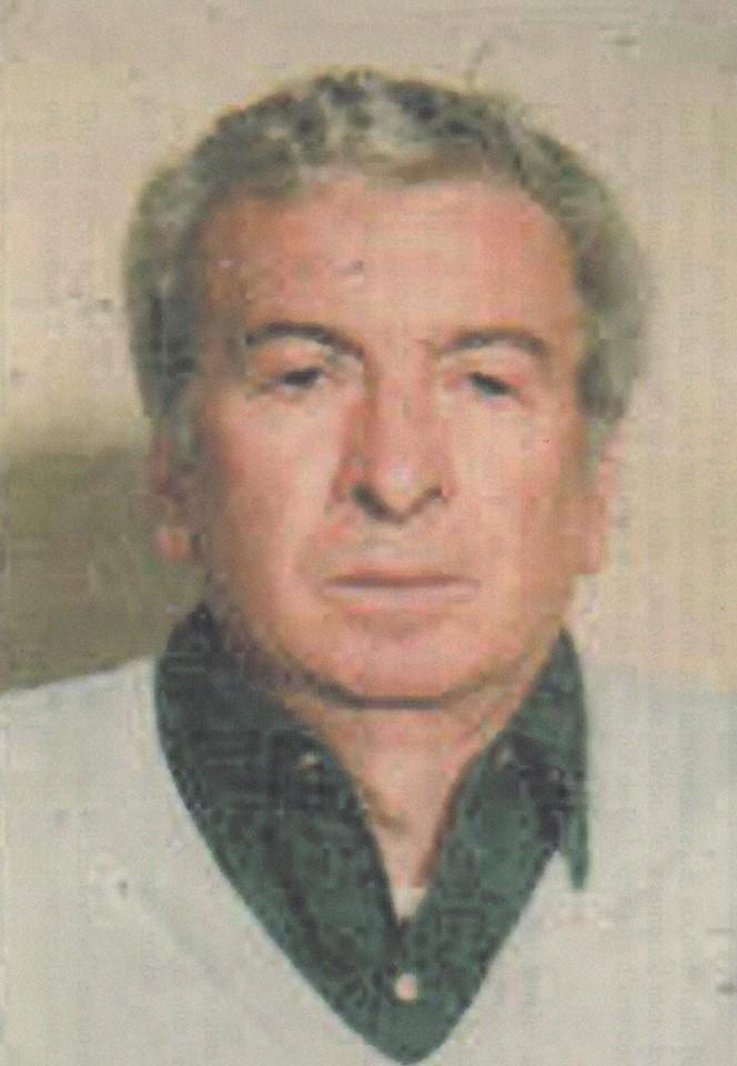Marcinelle: è morto Pierino, il piccolo minatore