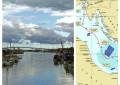 Pescara: in mare niente pesce, allarme dei pescatori