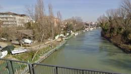 ponte-della-libertà-pescara