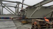 ponte-nuovo1