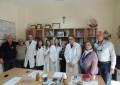 Lilt Pescara: screening per la prevenzione del melanoma
