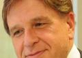 Banca di Teramo ex Dg Profeta assolto da estorsione