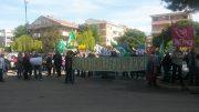 inceneritore-avezzano. protesta1