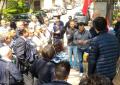 Trasporti Abruzzo: la Filt Cgil proclama due giornate di sciopero