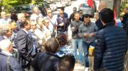 protesta-trasporti1