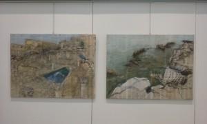 quadri d'arte moderna 1