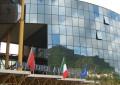 Giunta Abruzzo: Modalità sulla Stazione Unica Appaltante