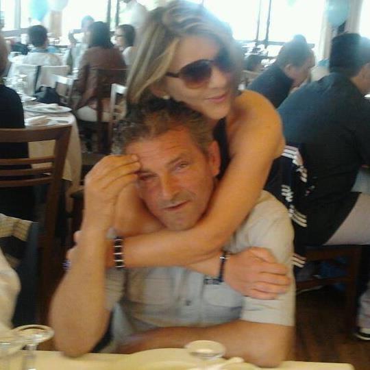 Omicidio Bucco: I Famigliari non si arrendono