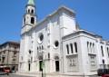Pescara: giubileo dei lavoratori a San Cetteo