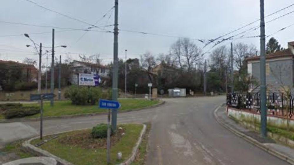 Cattivi odori a San Martino a Chieti: il Comune sollecita l'Arta