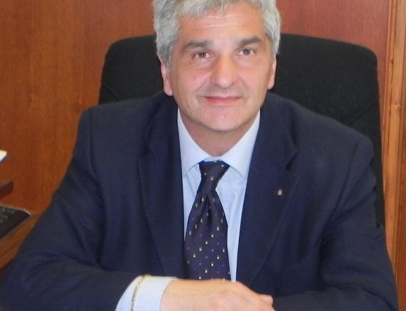 santilli-lorenzo