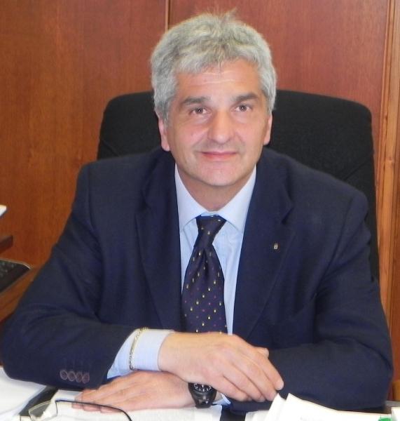 Camera Commercio L'Aquila: Santilli confermato presidente