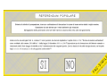 Referendum trivelle: Abruzzo, tutti i numeri del voto