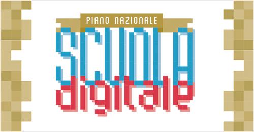 """Scuola digitale: al """"Volta"""" di Pescara il polo formativo dei prof"""