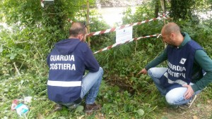 sequestro guardia costiera 2