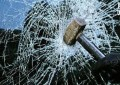 Pescara: vandali e ladri, di mira il centro cittaddino