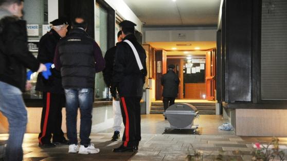 Tunisino ucciso: chiuse le indagini