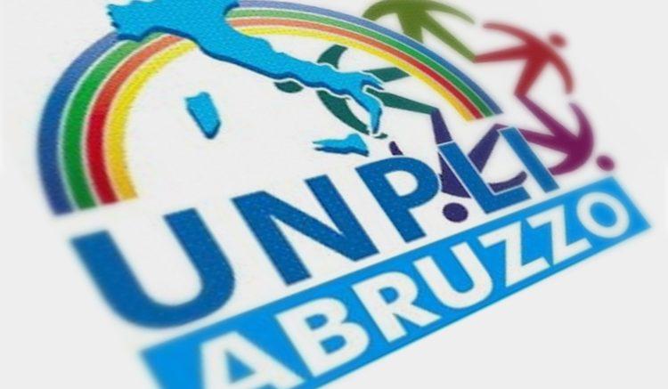unpli_abruzzo