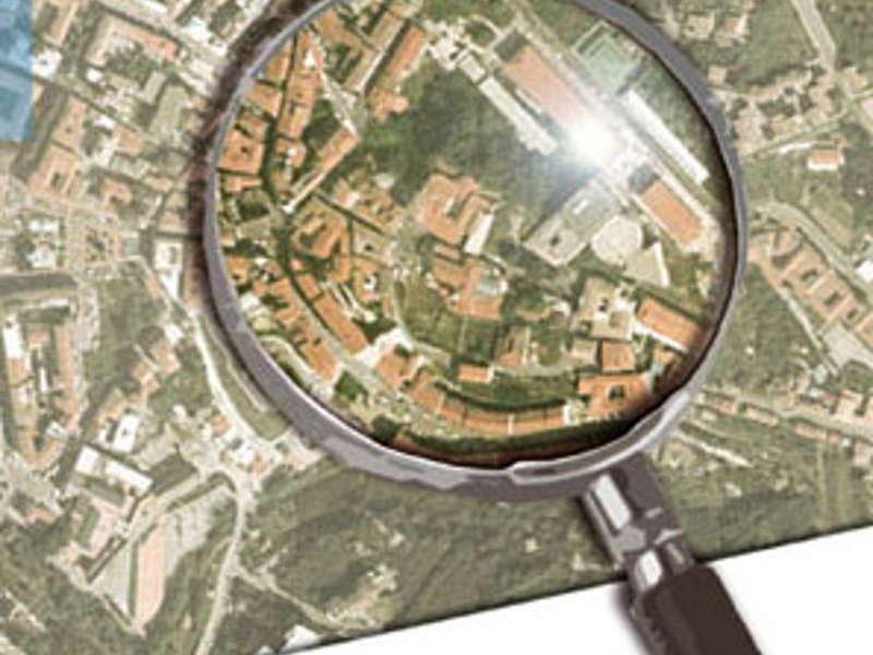 L'Aquila: Inu chiede una nuova legge sull'urbanistica