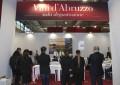 Tre progetti-evento per il vitivinicolo d'Abruzzo