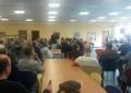Thales: sindacati chiedono incontro a Tekne