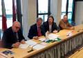 Abruzzo: Siglato accordo Anci e Pro Loco