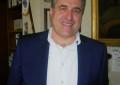 Teateservizi: Antonio Barbone nuovo direttore generale