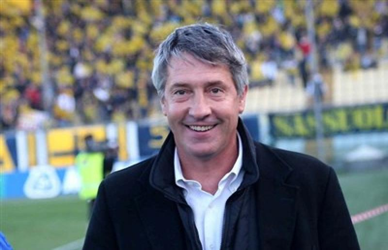 "Modena Pescara. Bergodi ""Match fondamentale"""