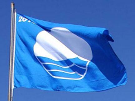 Bandiere blu, per il mare d'Abruzzo appena 6