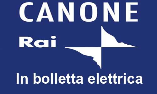 Canone Rai: sportello telefonico del Codacons in Abruzzo