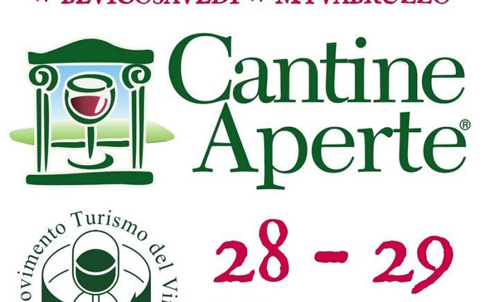 cantine-aperte2016