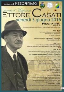 manifesto_1_ettore_casati