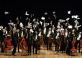 Pescara in musica, il cartellone del Colibrì Ensemble