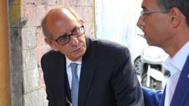 Inchiesta Sabatino a Chieti: Processo da rifare