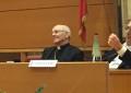 Chieti: Mons. Galantino al Congresso Nazionale Fuci